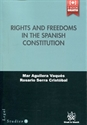 Imagen de RIGHTS AND FREEDOMS IN THE SPANISH CONSTITUTION